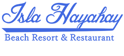 Isla Hayahay Beach Resort & Restaurant